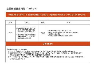 イオン洲本様_店長候補養成研修ご提案書(株式会社コンフォルト).jpg