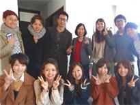 接客・接遇力向上研修 コンフォルトの研修を受講してくださったお客様の声 株式会社Shin様img03
